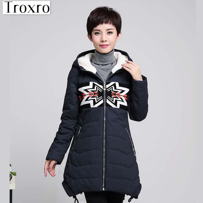 Online Get Cheap Quilted Jackets Cheap -Aliexpress.com | Alibaba Group