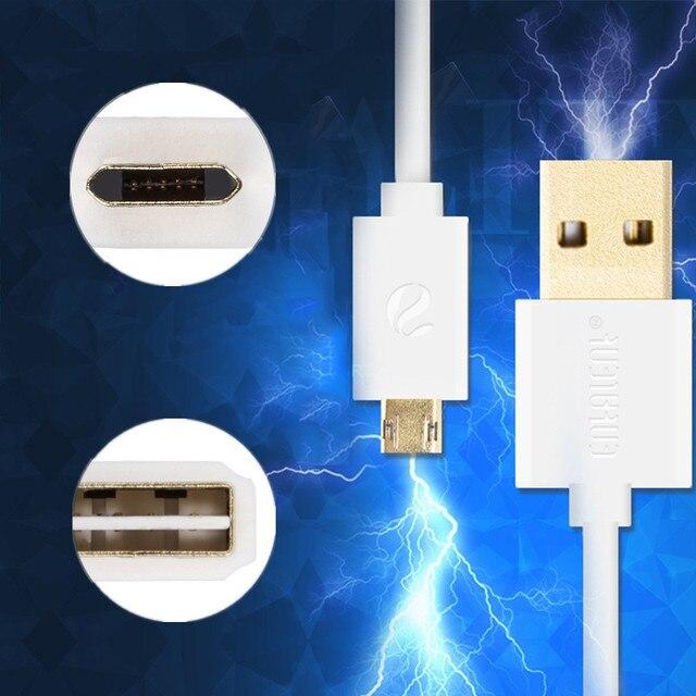 עיצוב חדש כפול צדדי micro usb cable v8 צד כפול תקע כפול פנים כבלי טלפון נייד עבור samsung s4/s5/s6 אנדרואיד huawei