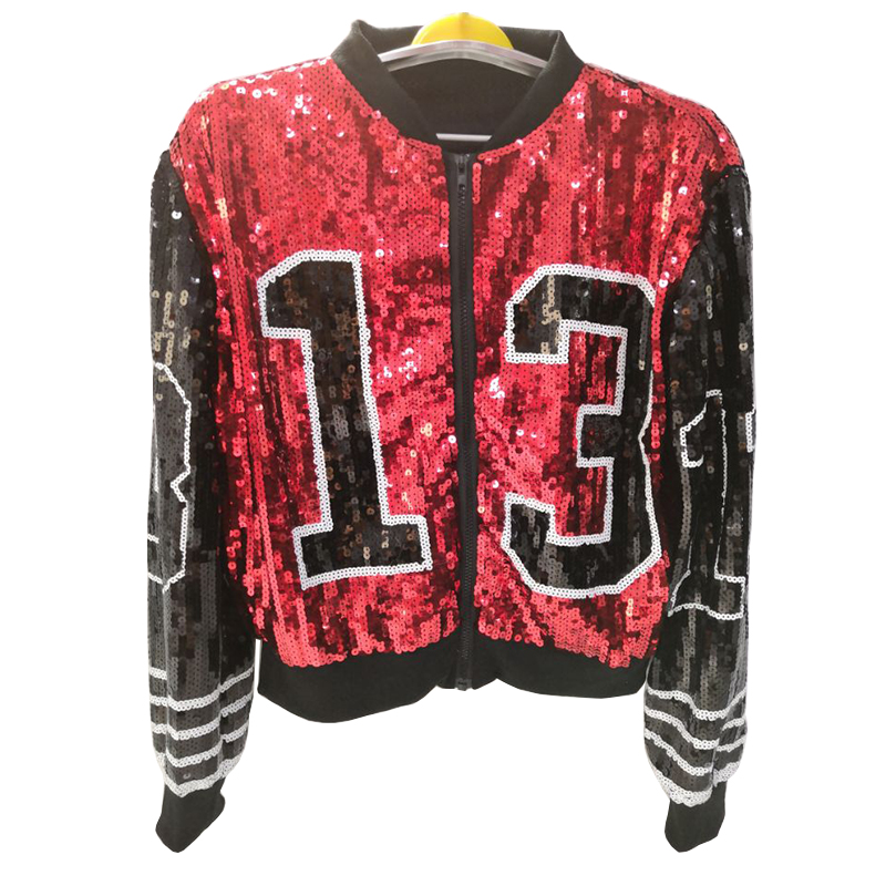 Black Cats Rule Baseball Jacket Uniform Men Women Varsity Premium Jacket Sweater Coat
