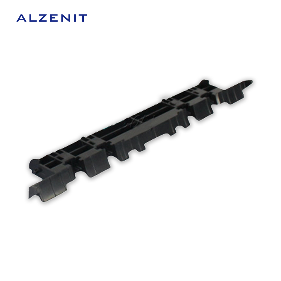 ALZENIT For Sharp AR 550 620 700 705 625 555 OEM New Fuser Delivery Guide Printer Parts On Sale sharp ar 168lt