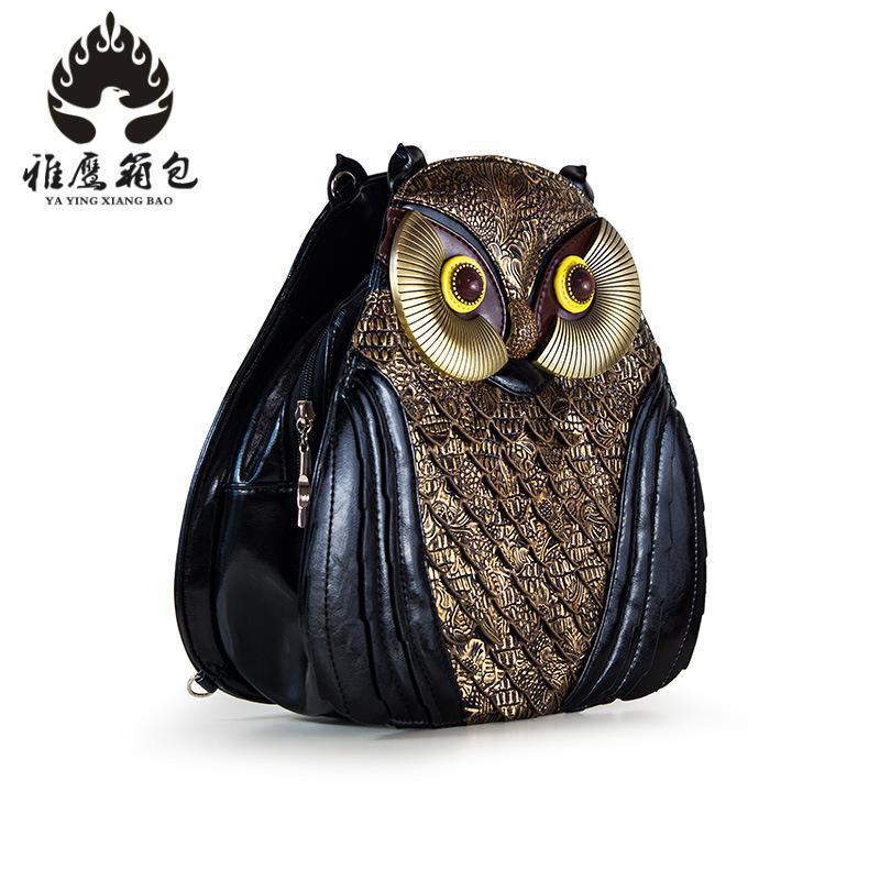 Brand Vintage Women Backpack Pu Leather School Backpacks For Teenage Girls Casual Large Capacity Shoulder Bags jmd backpacks for teenage girls women leather with headphone jack backpack school bag casual large capacity vintage laptop bag