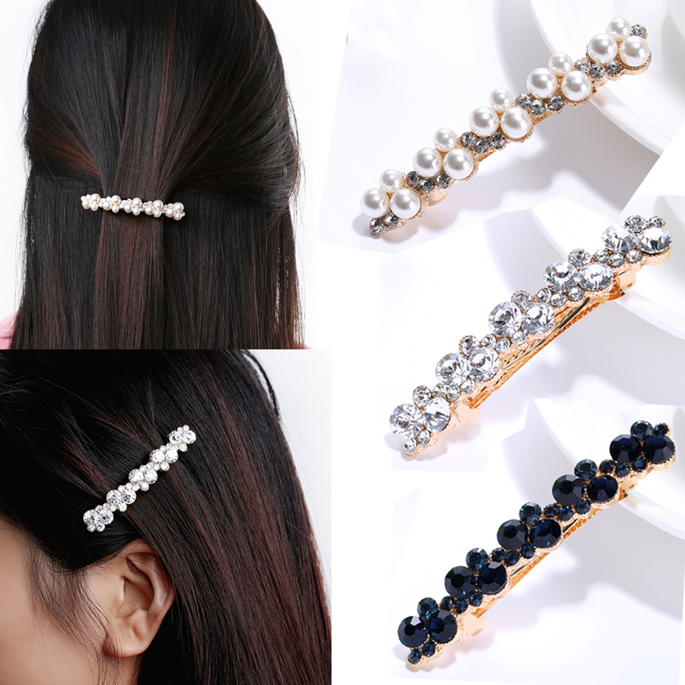 Girl's Accessories Apparel Accessories Flight Tracker Korea Fashion Acrylic Duckbill Clip Women Girls Hair Clips Hairpins Accessories For Women Hair Clamp Barrette Hairgrip Hairclip