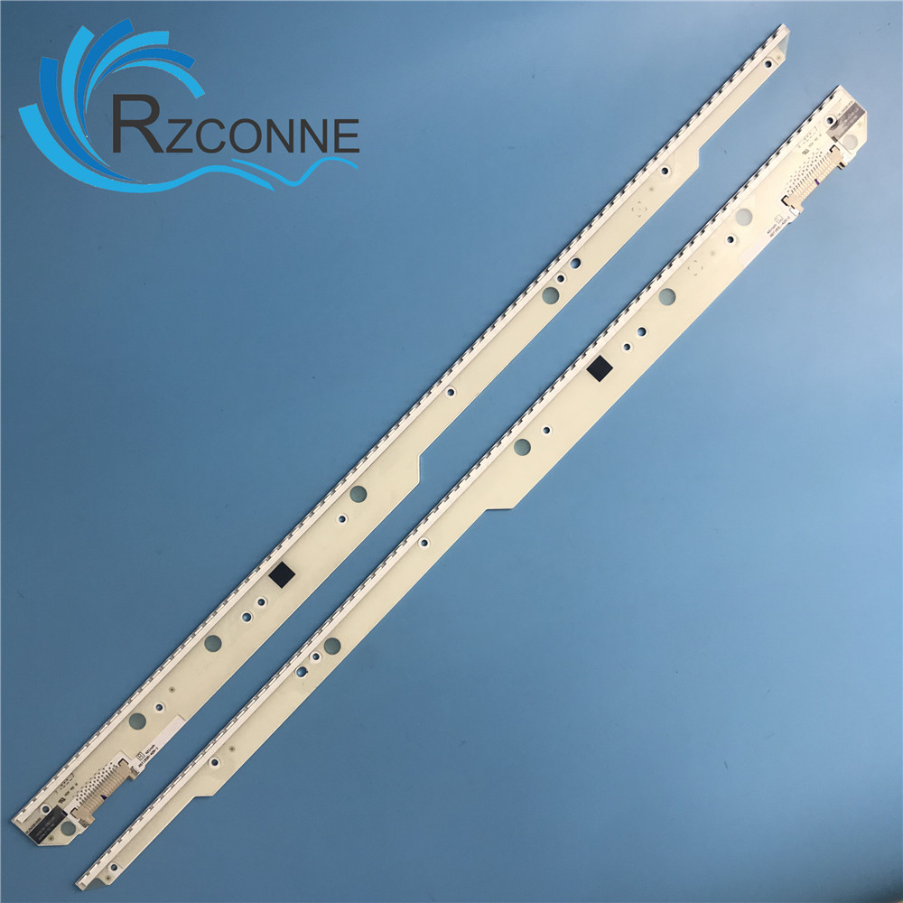 LED Backlight strip For 42 TV NLAW20163L NLAW20163R AST163L 42A 2 AST163L 42A 1 VVX42F130B20 TX