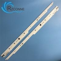 LED Backlight strip For 42TV NLAW20163L NLAW20163R AST163L 42A 2 AST163L 42A 1 VVX42F130B20 TX L42DT50E