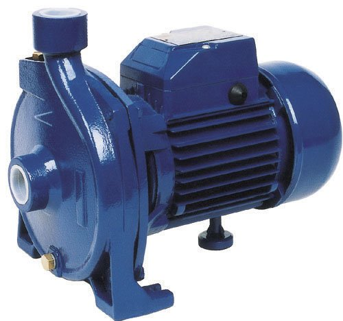 цена на Sea shipping factory directly sale 0.75hp 0.55kw Water Pump Centrifugal pump CPM-146