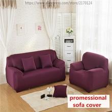 Stretch Sofa Couch abdeckung fall sofa sofa Kissen universal sessel schonbezug stoff ecksofa Möbel Deckt schutzhülle