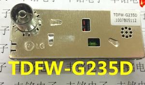 Image 1 - New Original TDFW G235D