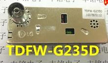 Nouvelle TDFW G235D originale