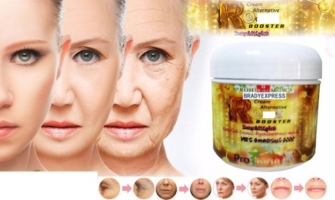 otimo creme de retinol matrixyl 3000 caracol acido hialuronico alternativa secreta 100ml livre