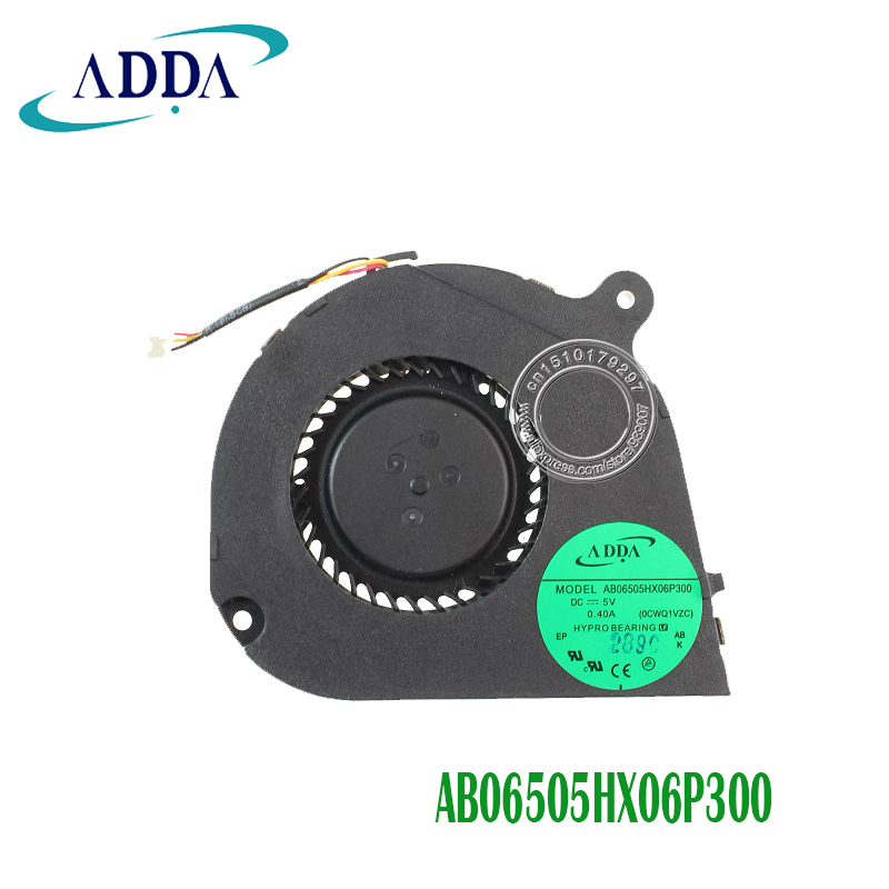 Brand New and original for Acer Aspire one 756 V5-171 CPU COOLING FAN COOLER EF50050S1-C060-G9A  DFS400705FU0T FC1LBrand New and original for Acer Aspire one 756 V5-171 CPU COOLING FAN COOLER EF50050S1-C060-G9A  DFS400705FU0T FC1L