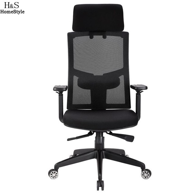 high lift chair best ergonomic computer homdox office sleep chairs mesh back executive with armrest and adjustable