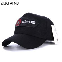 ZJBECHAHMU Hats Casual Solid Spring Cotton Cap Baseball Snapback Hat Summer Hip Hop For Men Women Grinding Multicolor