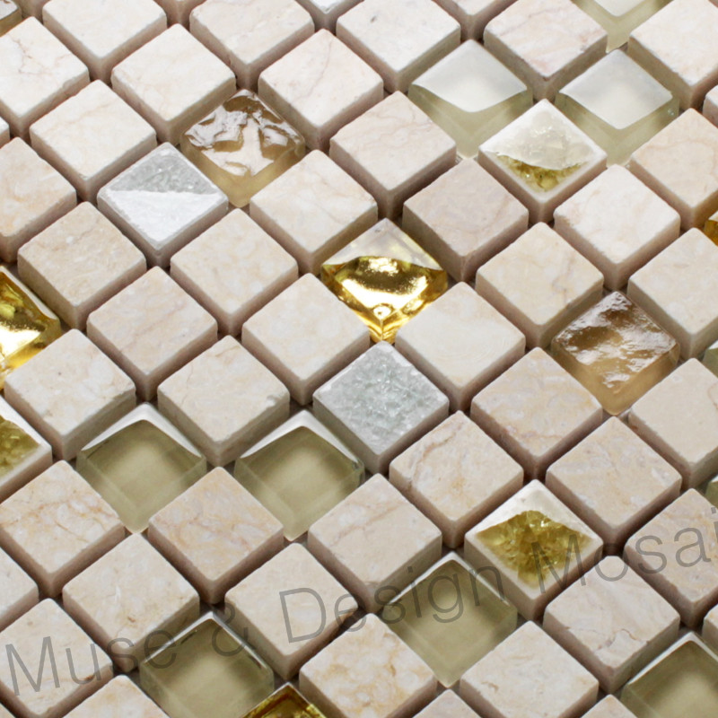 Beige Fliesen Badezimmer-kaufen Billigbeige Fliesen Badezimmer ... Badezimmer Gold Beige