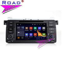 TOPNAVI New 4G 32GB Android 8 0 Octa Core Car Media Center DVD Player For BMW