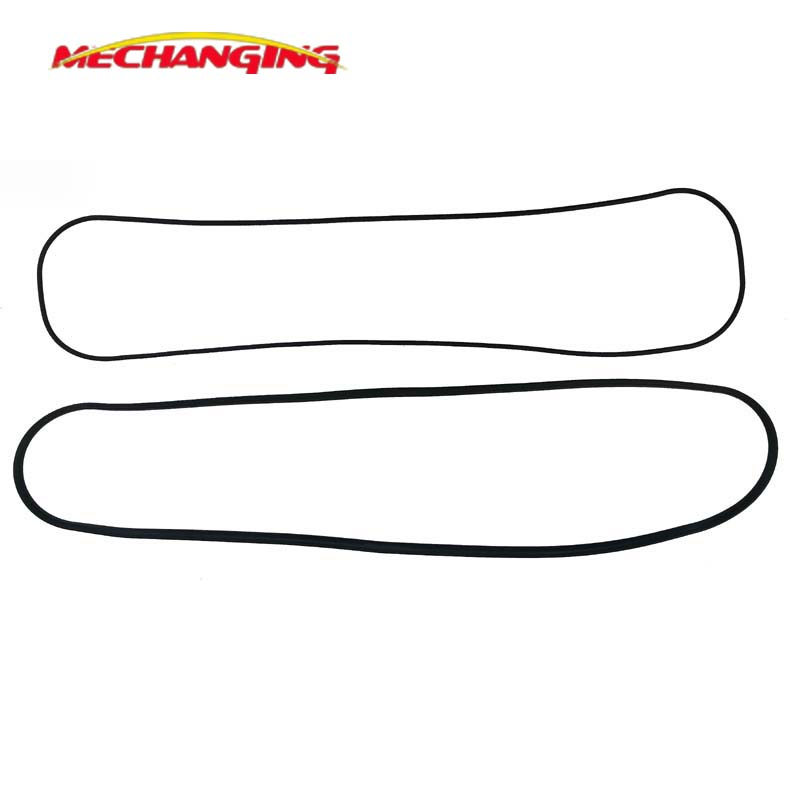 For CHEVROLET PICKUP LUV C223 C240 Rocker Cover Gasket