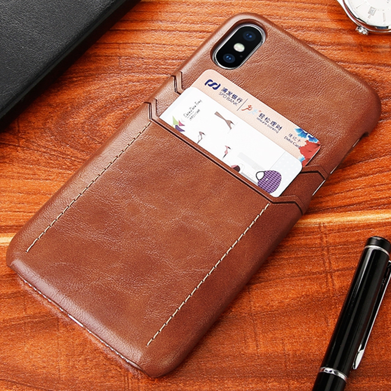 leather case cover (21)