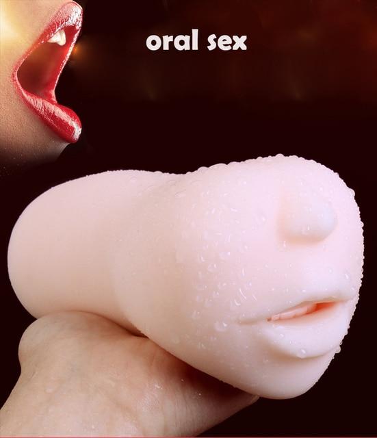 Caliente masturbator masculino sexo oral masturbador Garganta Profunda bolsillo coño taza coño bolsillo mamada vagina artificial real coño sextoy hombres a77226