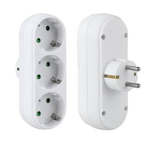 best top three power conversion plug us brands