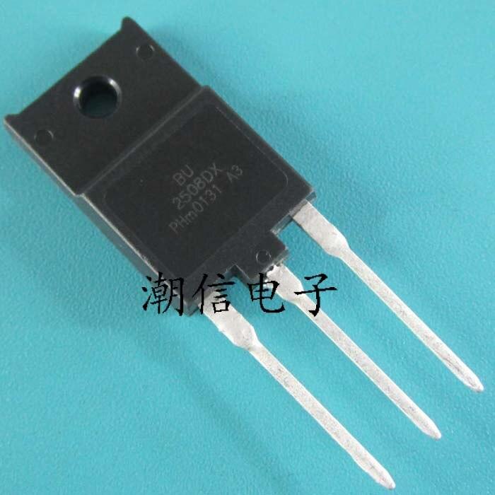 5PCS X MUR815 TO-220AC ON