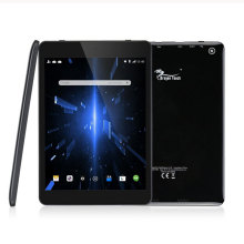 New Dragon X80 8 pulgadas Táctil 32 GB Quad Core Tablet con Android 6.0 Malvavisco, 1024×768 Pantalla IPS, Bluetooth, mini HDMI