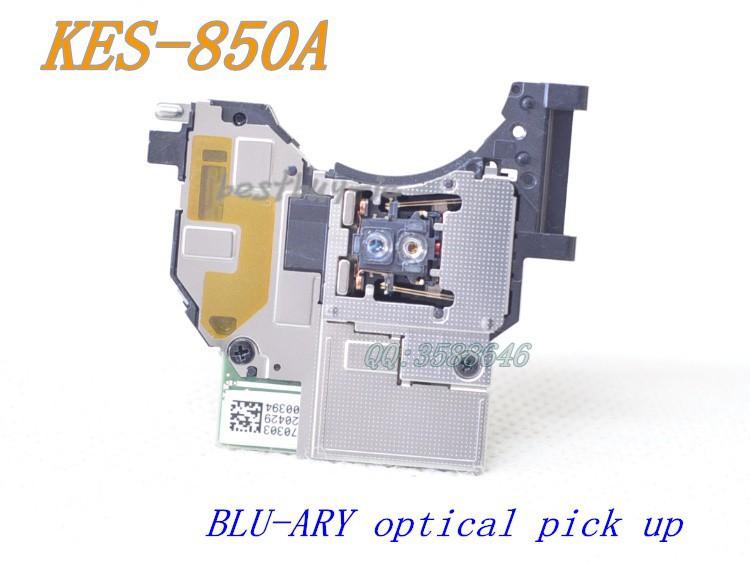KES-850A (2)