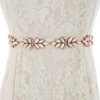 Belt Jewel Produits Bon Marché