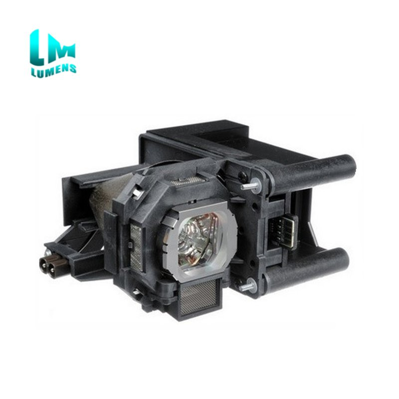 Bare Lamp with Housing for Panasonic PT-PX770/PT-PX980NT/PT-F300 OBH ET-LAF100 ET-LAF100A ET-LAP770 projector lamp bulb et lap770 etlap770 lap770 for panasonic pt px770 pt px770nt pt px760 pt px860 pt 870ne with housing