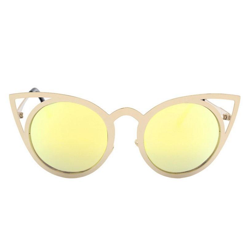 HTB1yMbHOVXXXXX7XpXXq6xXFXXXc - Cat Eye Sunglasses Women PTC 48
