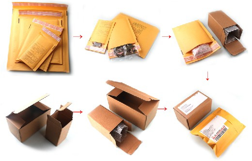 60 pçs lote DIY Multi Tecidos Simples