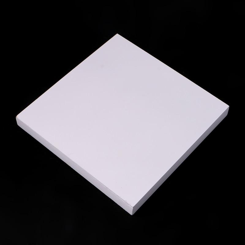 Современный белый деревянный поднос, поднос для хранения еды, макияжа, Фруктовая тарелка, реквизит для фото, конфеты, закуски, контейнеры для хранения, коробка, тарелка, тарелка-2