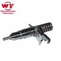 Cat Fuel Injector Assy 127 8216 1278216 for HEUI Cater pillar E322B 3116 Diesel Engine
