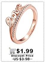 ring (13)