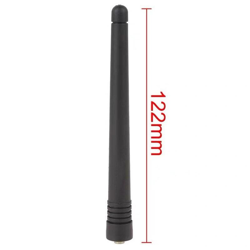 Original Baofeng SMA-Female Antenna For Baofeng UV-5R UV-82 F8+ GT-3 GT-5 BF-888s