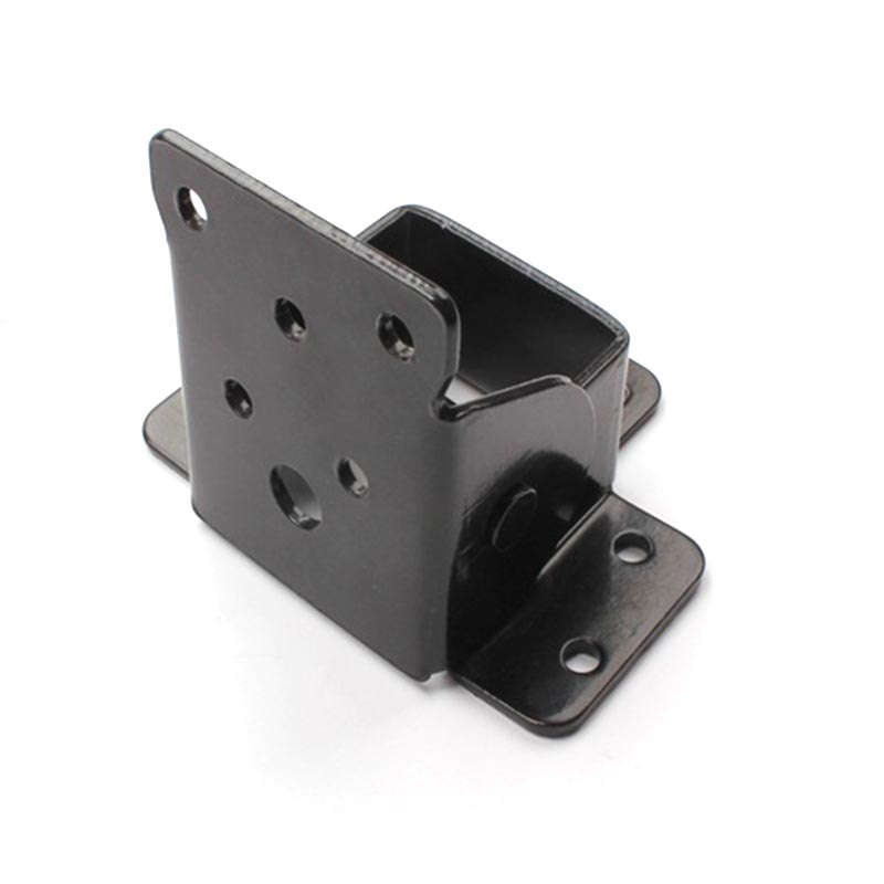 Tool Parts 1pc Chair Sofa Joint Hinges Japan Tatami Fold Accessory Furniture Hardware