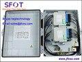 48 núcleos caja ftth, para la fibra de distribución por Cable
