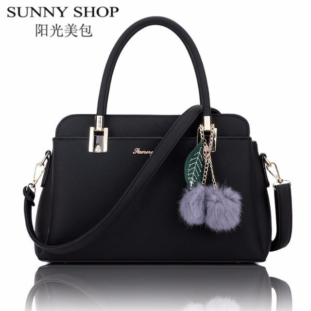 01755aff0 ENSOLARADO LOJA de bolsas de luxo mulheres sacos de designer bolsas de alta  qualidade saco de