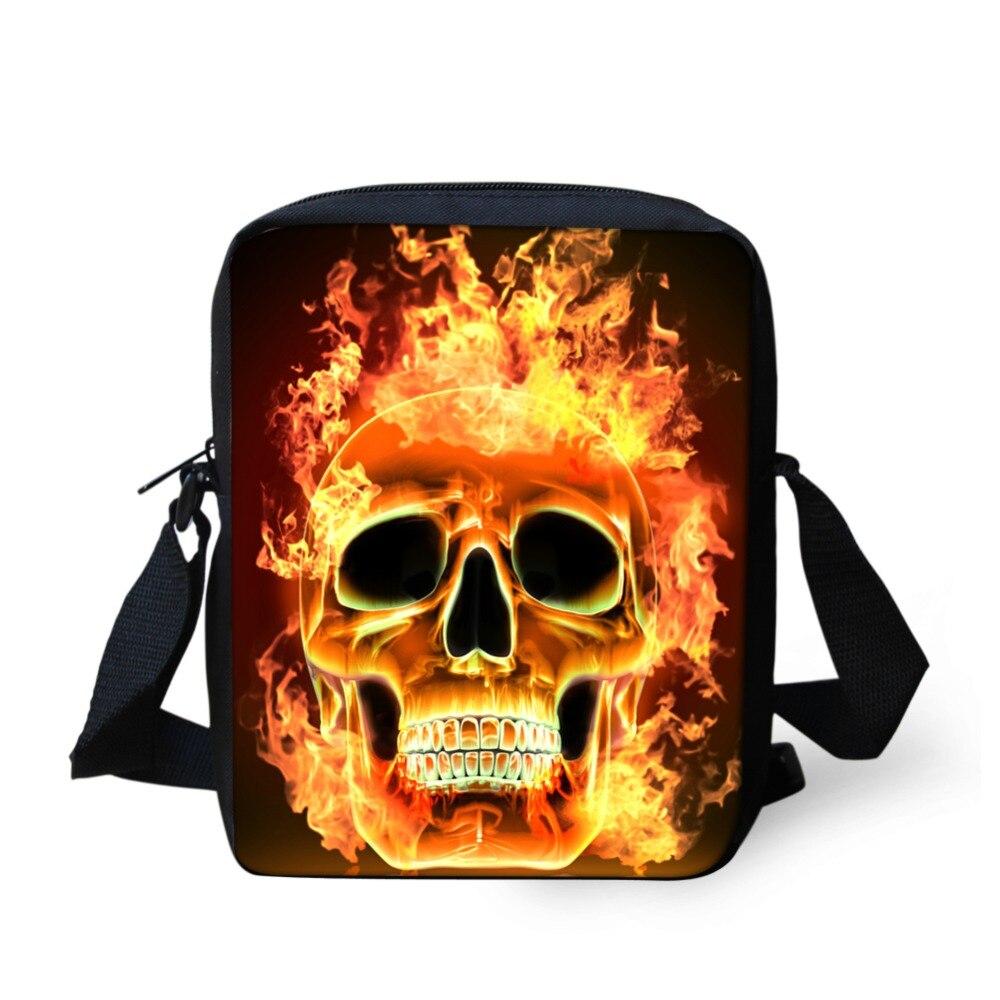 Boys Sling Bag Promotion-Shop for Promotional Boys Sling Bag on ...