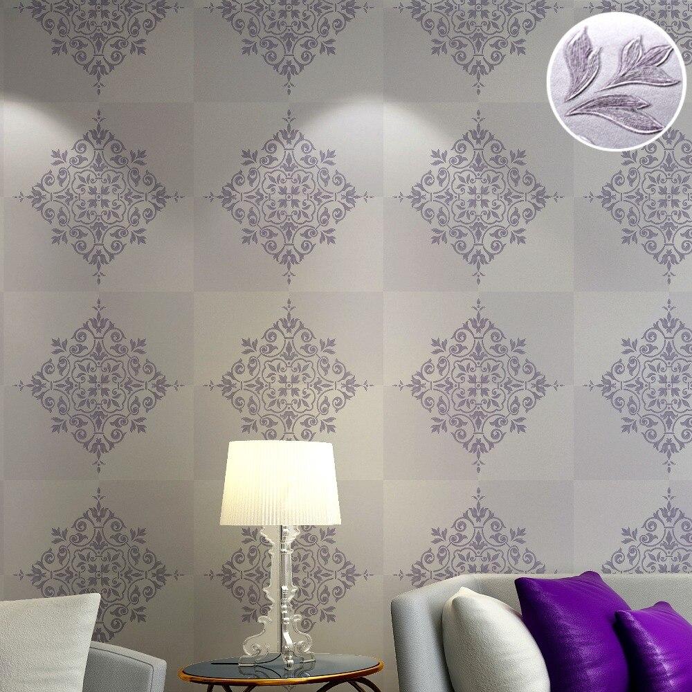Wallpaper Rasch Online Shopping