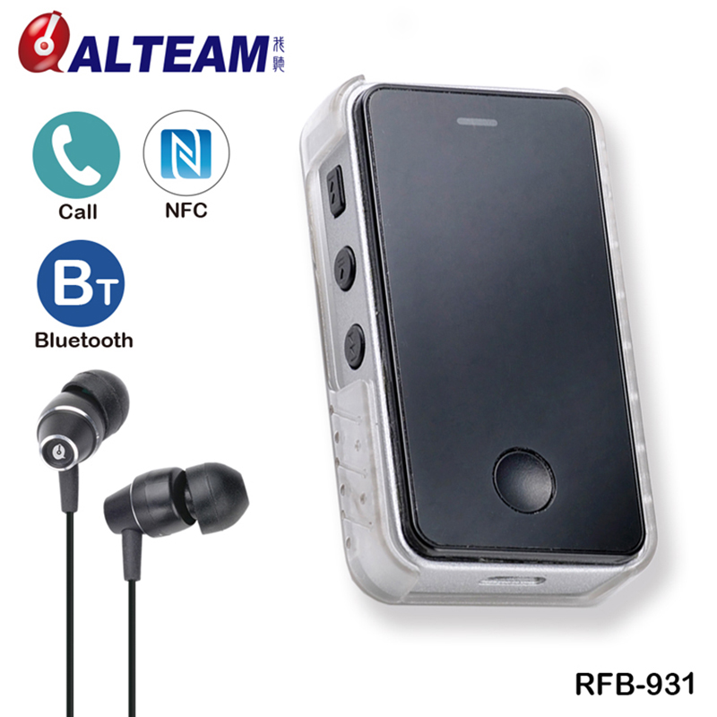 Universal In Ear Bass Handfree Wireless Bluethooth Bloototh Blue Tooth Bluetooth Earphone Ear Phone Ear Buds with Microphone Mic