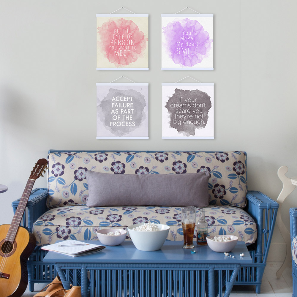 online get cheap painting girls rooms -aliexpress | alibaba group