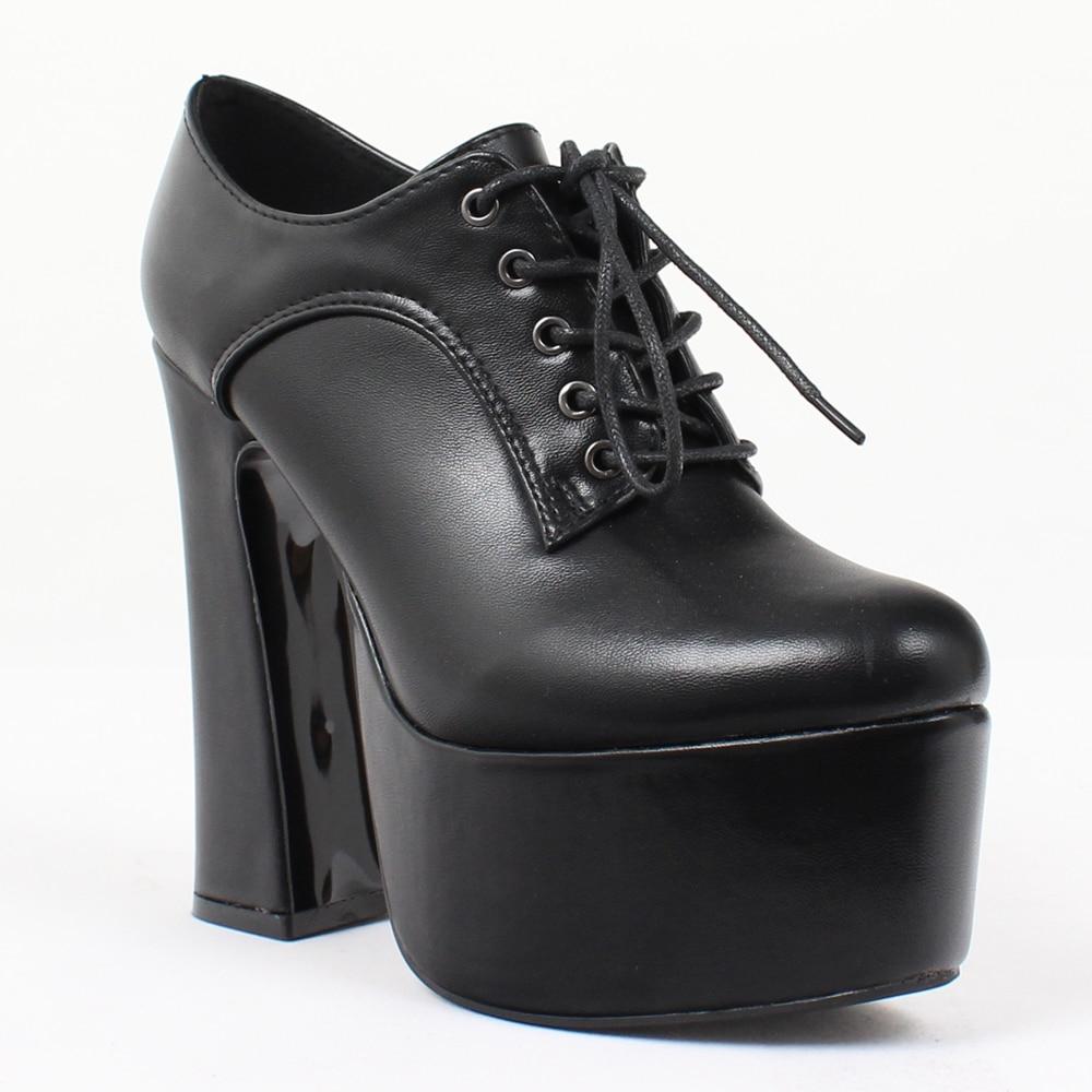 Jialuowei Women Shoes Sexy 6