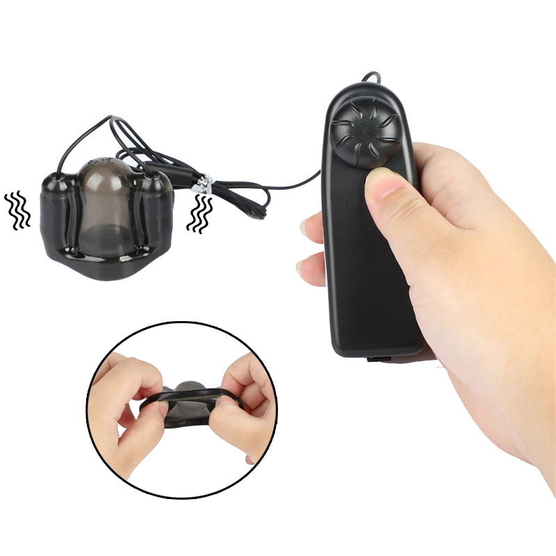 Buy Male Penis Extender Massage Vibrators Electric Glans Orgasm Stimulation Sleeve Penis Erectile Training Machine Sex Toys Men