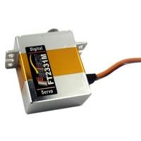 FEETECH Micro 0.07sec/60degree 3.5kg.cm Digital RC Servo FT2331M