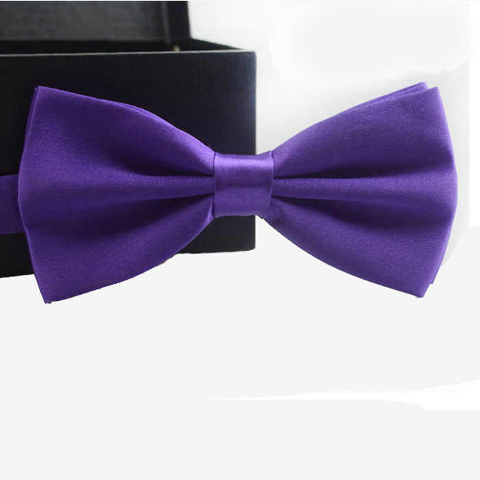 16 kolory muszka dla mężczyzn 2017 klasyczne Gravata stałe nowość mężczyzna regulowany Tuxedo marka krawat ślubny krawaty Gravatas Corbatas