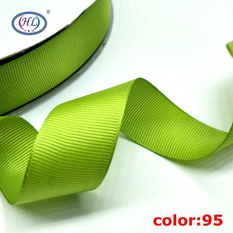 color 95