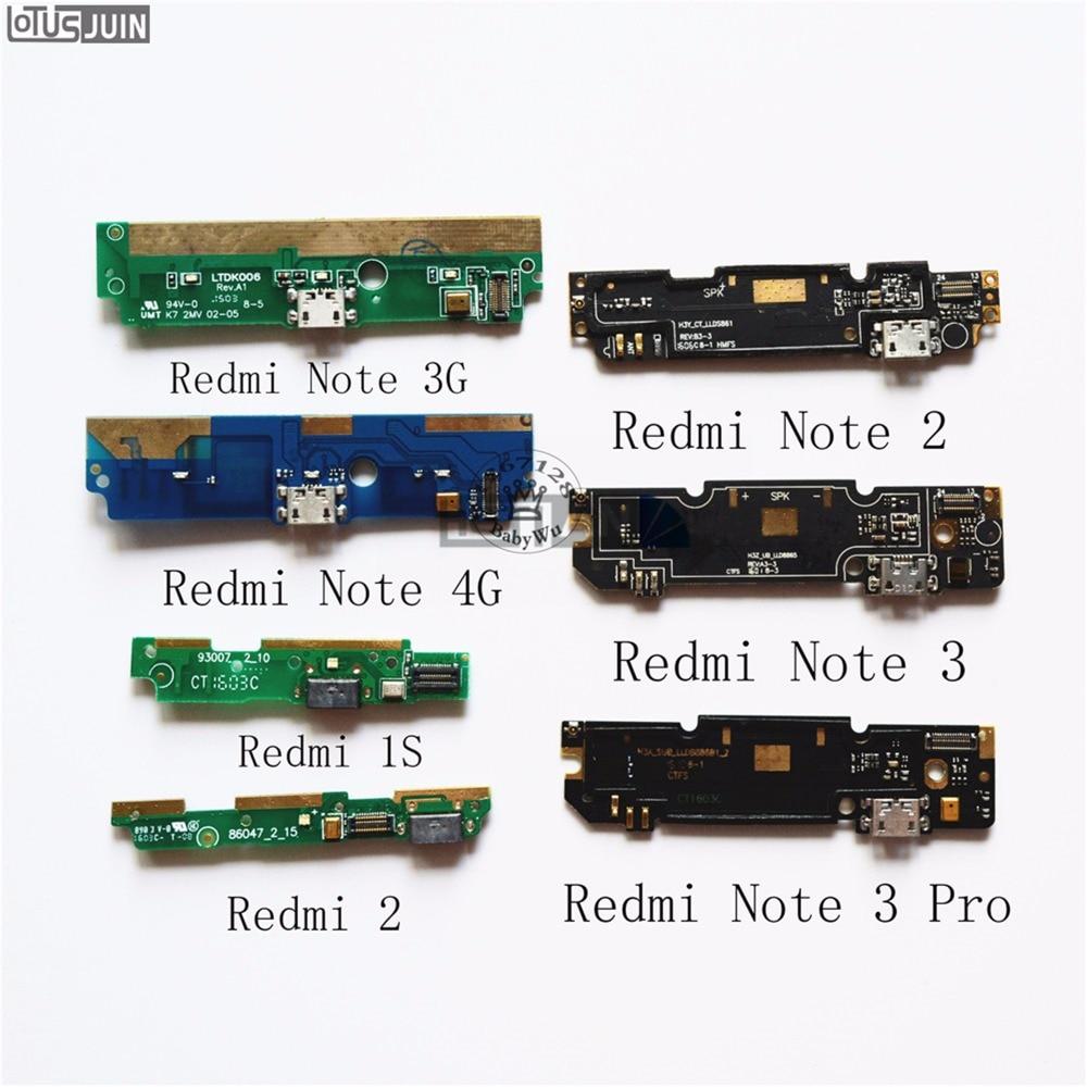 Micro Usb Xiaomi Redmi 1s 8gb Hitam Note 2 1 S Aliexpress