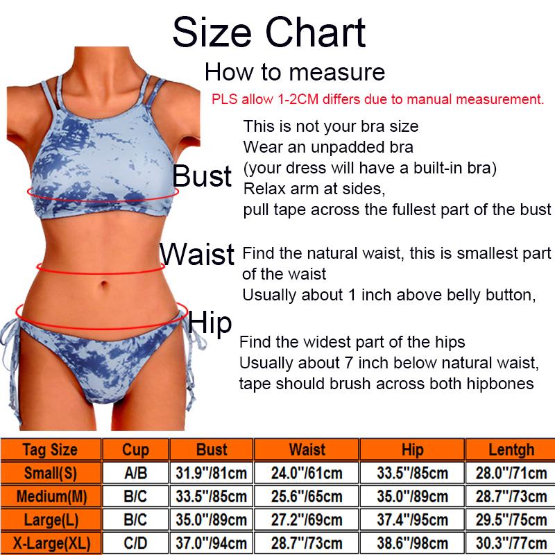 size-SMLXL-