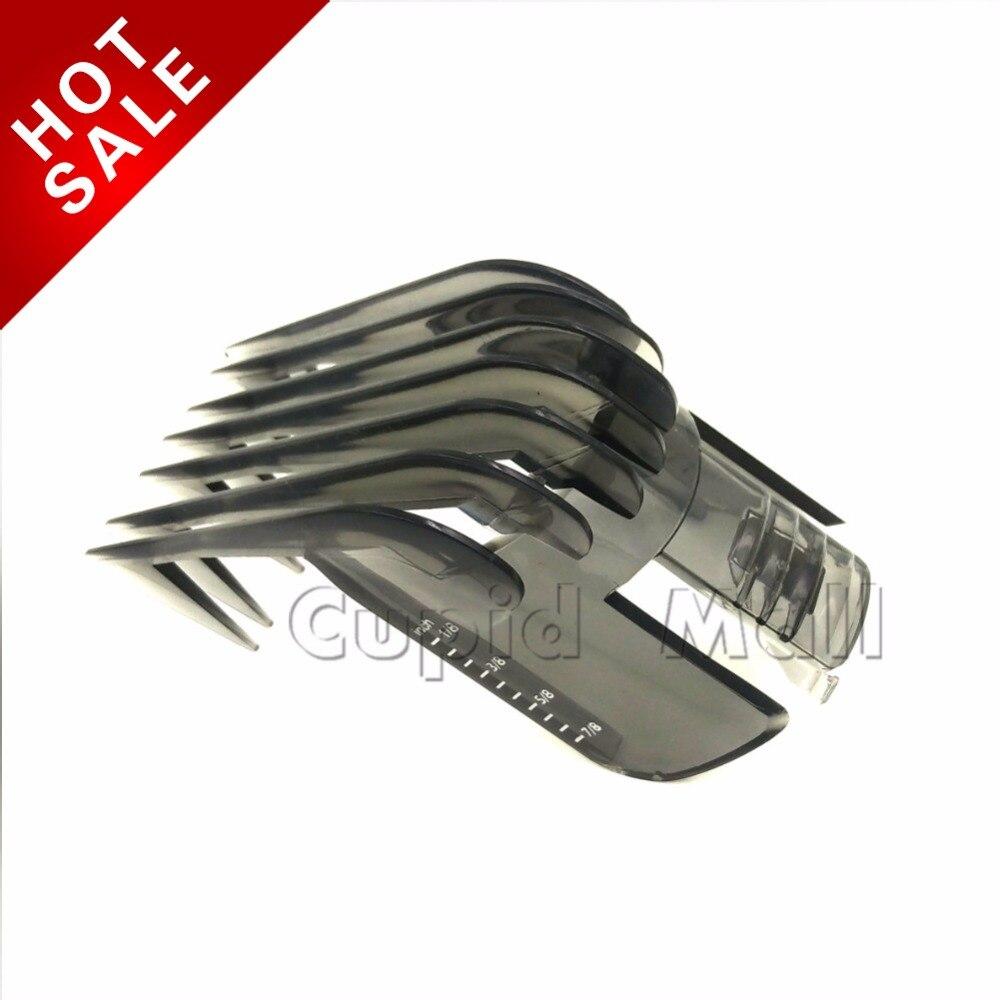 Compra qc5115 y disfruta del envío gratuito en AliExpress.com 53944e92f32d