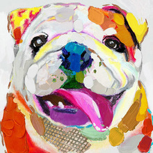 5D Diy diamond painting Color  dog picture Rhinestone Mosaic embroidery cross stitch handmade needlework Home decoration diamond embroidery 5d shepherd dog image painting mosaic cross stitch gift needlework home decoration hobby handicrafts