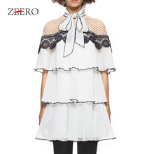 37190b5d1b063 Buy white runway and get free shipping on AliExpress.com